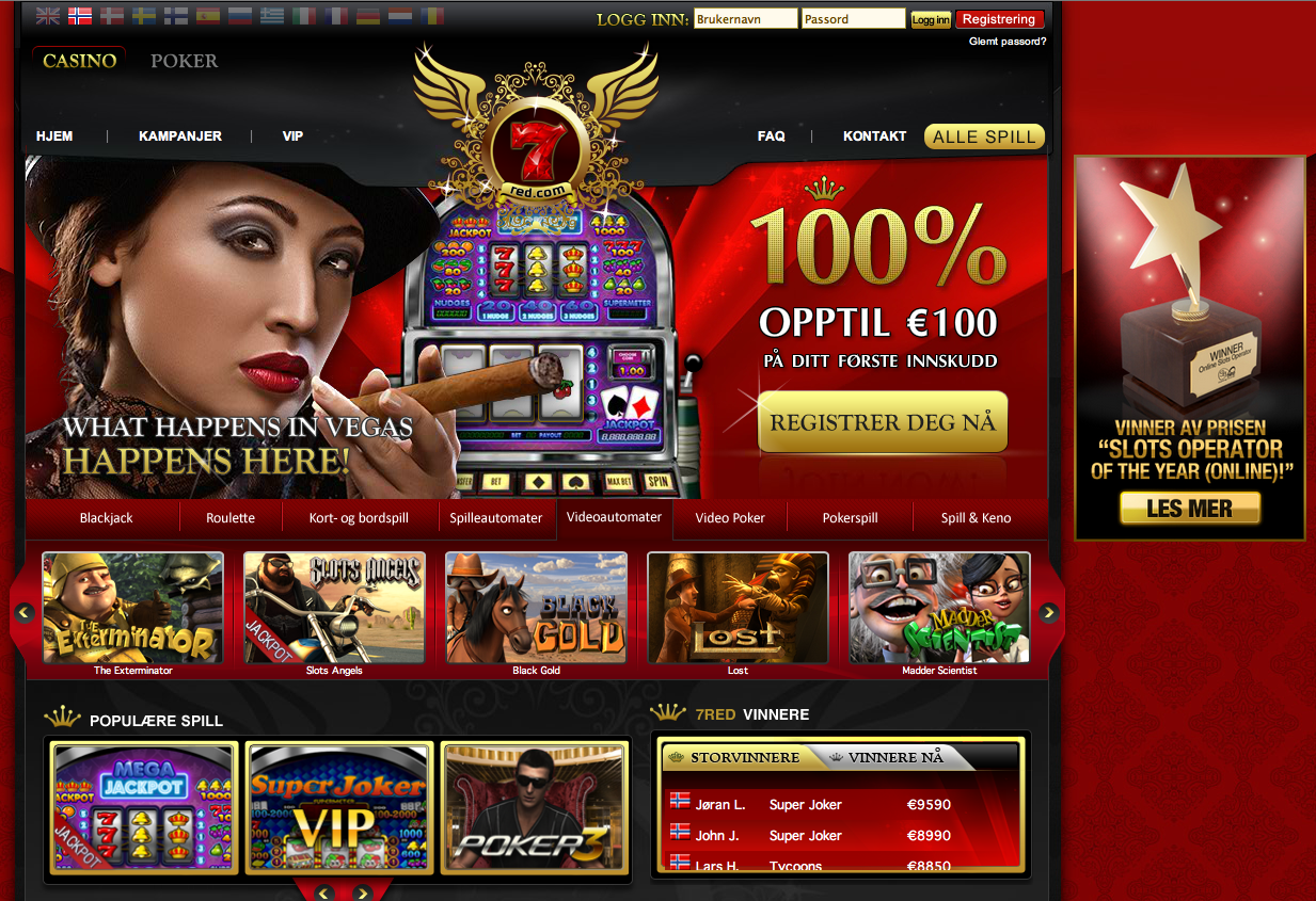 x casino слоты