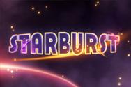 Starburst hos Casumo