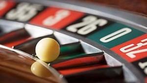 online-casino-omtaler