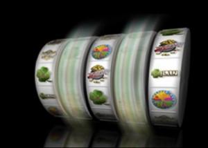Det finnes mange ulike typer spilleautomater på nett. Unibet casino tilbyr et meget stort utvalg av diise.