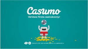 Casumo bigwin