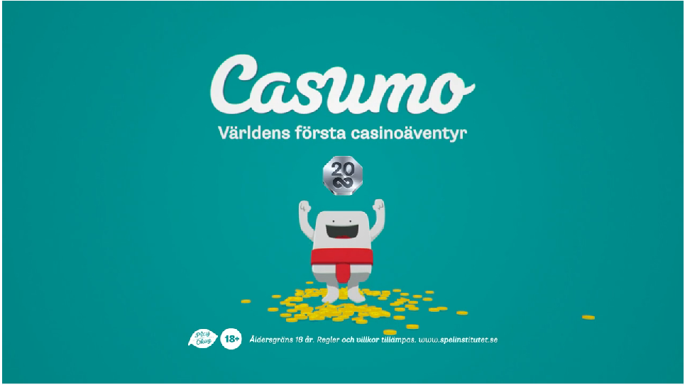 Archives - Casumo Blog
