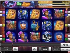 Lobstermania – Spill IGT spilleautomaten gratis på nett