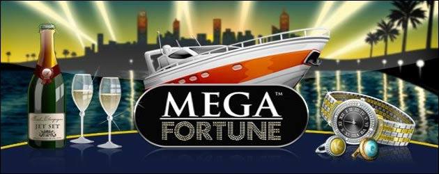 mega-fortune-betsson