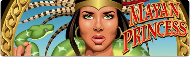 Mayan_Princess_Slot_pic1