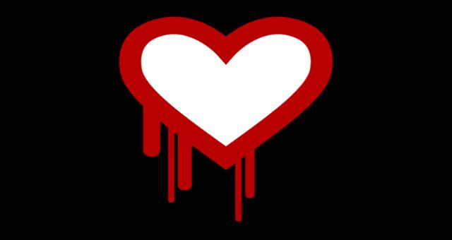 Heartbleed 2