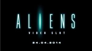 Aliens-NetEnt-slot-game