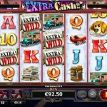 Extra-Cash-NextGen-Slot