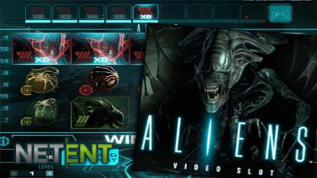 aliens-video-slot-netent-356