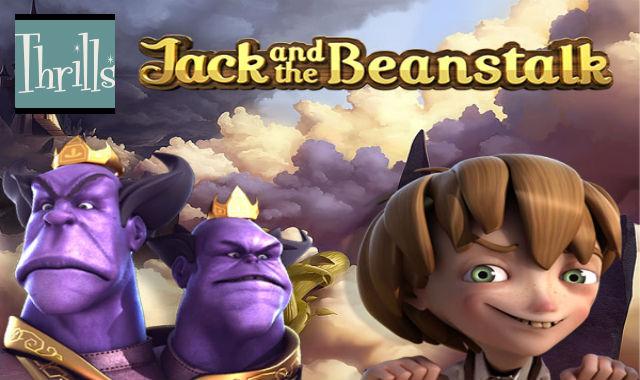 Jack front