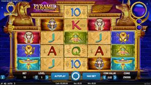 screenshot_pyramid_main-small