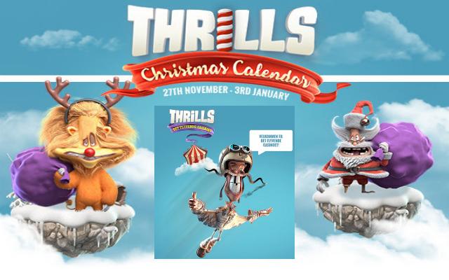 Thrills-casino-Christmas-Calendar-2015