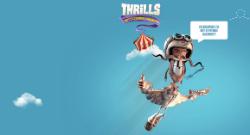 Thrills screen 1