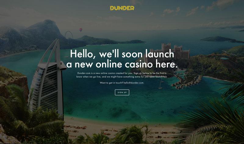 otzivi-o-kazino-gargona-biz