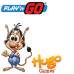playngo_hugo_games-150x150