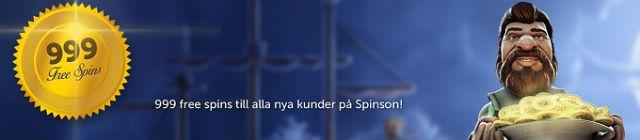 Spinson2