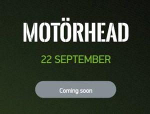 motorhead-shot1-300x228