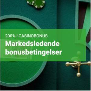 unibet-bonus-300x299